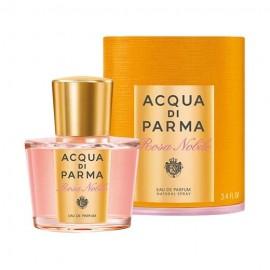 Acqua Di Parma Rosa Nobile Eau De Parfum 100 ml / 3.4 fl oz