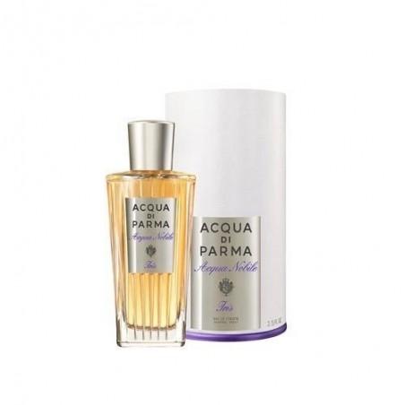 Acqua Di Parma Acqua Nobile Iris Eau de Toilette 75 ml / 2.5 fl oz