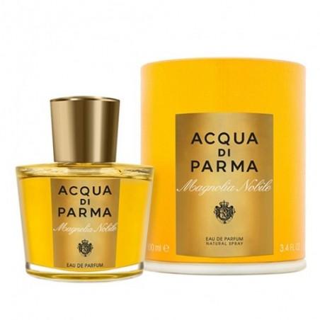Acqua Di Parma Magnolia Nobile Eau De Parfum 100 ml / 3.4 fl oz