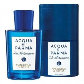Acqua Di Parma Blu Mediterraneo Mandorlo di Sicilia Eau De Toilette 150 ml / 5 fl oz