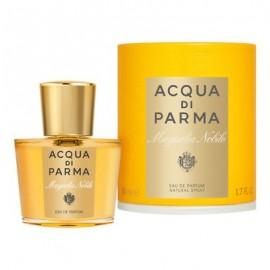 Acqua Di Parma Magnolia Nobile Eau De Parfum 50 ml / 1.7 fl oz