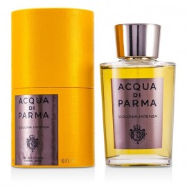 Acqua Di Parma Colonia Intensa Eau De Cologne Spray 180 ml / 6 fl oz