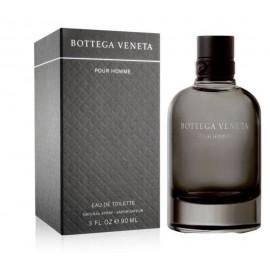 Bottega Veneta Pour Homme Eau De Toilette 90 ml / 3 fl oz