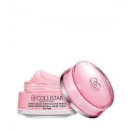 Collistar Idro-Attiva Fresh Moisturizing Gelée Cream 50 ml / 1.7 fl oz