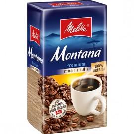 Melitta Montana Premium 500 g / 17 oz