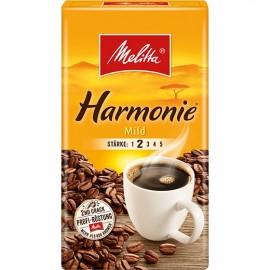 Melitta Harmonie Mild 500 g / 17 oz