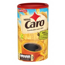 Nestlé Caro Country Coffee 200 g / 6.8 oz