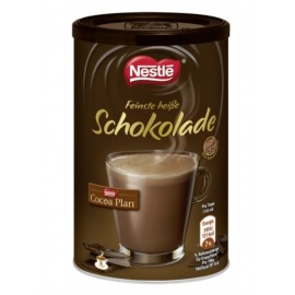 Nestlé Finest Hot Chocolate 250 g / 8.4 oz