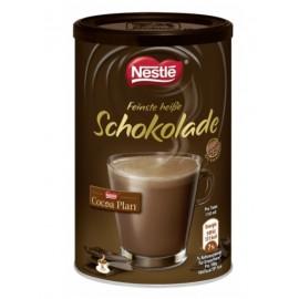 Nestlé Finest Hot Chocolate 250 g / 8.4 oz