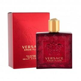 Versace Eros Flame Eau De Parfum 100 ml / 3.4 fl oz