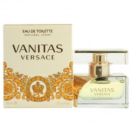 Versace Vanitas Eau de Toilette 30 ml / 1.0 fl oz