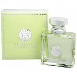 Versace Versense Perfumed Deodorant 50 ml / 1.7 fl oz