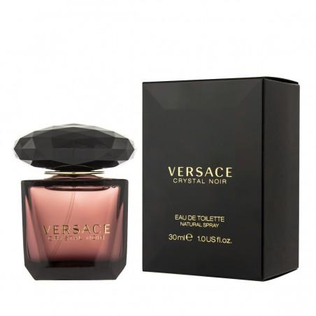Versace Crystal Noir Eau de Toilette 30 ml / 1.0 fl oz