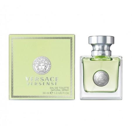 Versace Versense Eau de Toilette 30 ml / 1.0 fl oz