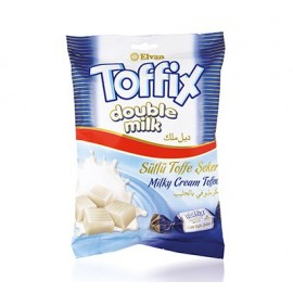 Elvan Toffix Double Milk 300 g / 10 oz