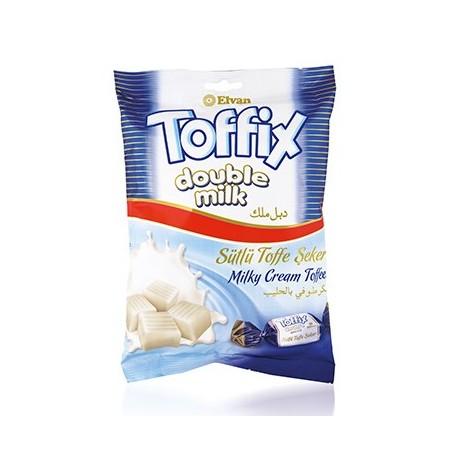 Elvan Toffix Double Milk 300 g / 10 oz