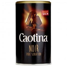 Caotina Dark 500 g  / 16.7 oz