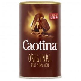 Caotina Classic 500 g  / 16.7 oz