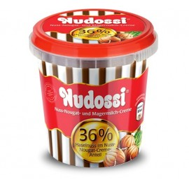 Nudossi Duo 200 g / 6.8 oz