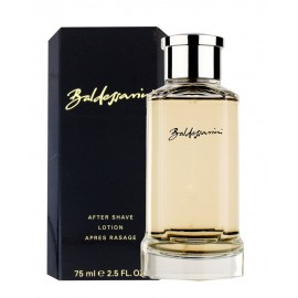 Baldessarini After Shave Lotion 75 ml / 2.5 fl oz