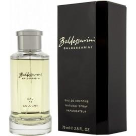 Baldessarini Eau de Cologne 75 ml / 2.5 fl oz