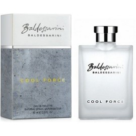 Baldessarini Cool Force Eau de Toilette 90 ml / 3.0 fl oz