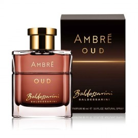 Baldessarini Ambré Eau de Parfum 90 ml / 3.0 fl oz