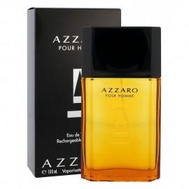 Azzaro Pour Homme Eau de Toilette 100 ml / 3.4 fl oz