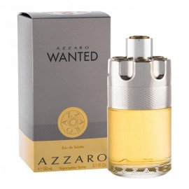 Azzaro Wanted Eau de Toilette 150 ml / 5.0 fl oz