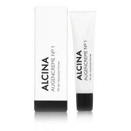 Alcina Eye Cream N°1 15 ml / 0.5 fl oz
