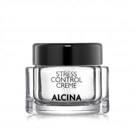 Alcina Stress Control Cream 50 ml / 1.7 fl oz