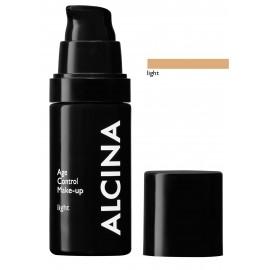 Alcina Age Control Make-up light 30 ml / 1.0 fl oz