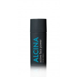 Alcina Active Face Power For Men 50 ml / 1.7 fl oz