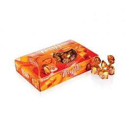 Elvan Truffle Caramel 300 g / 10 oz