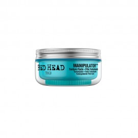 Tigi Bed Head Manipulator Texture Paste 57 g / 2 oz