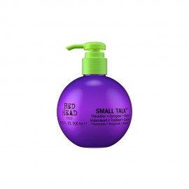 Tigi Bed Head Small Talk Volumizing Cream 240 ml / 8 fl oz