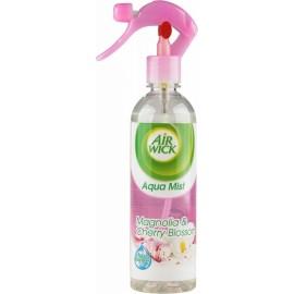 Air Wick Aqua Mist Magnolia & Cherry Blossom 345 ml / 11.5 fl oz