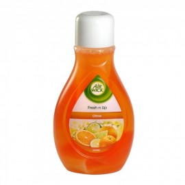 Air Wick Fresh N Up Citrus 345 ml / 11.5 fl oz
