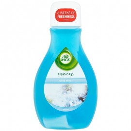 Air Wick Fresh N Up Fresh Water 345 ml / 11.5 fl oz