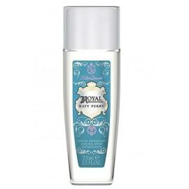 Katy Perry Royal Revolution Parfum Deodorant Natural Spray 75 ml / 2.5 fl oz