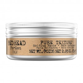 Tigi Bed Head Men Pure Texture Molding Paste 83 g / 2.93 oz