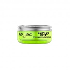 Tigi Bed Head Manipulator Matte Wax 56.7 g / 2 oz