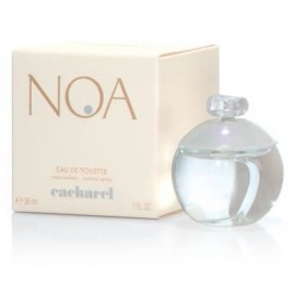 Cacharel Noa Eau De Toilette 30 ml / 1 fl oz