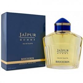 Boucheron Jaipur Homme Eau De Toilette 100 ml / 3.3 fl oz