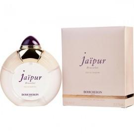 Boucheron Jaipur Bracelet Eau de Parfum 100 ml / 3.3 fl oz