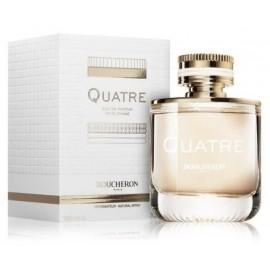 Boucheron Quatre Eau de Parfum 100 ml / 3.4 fl oz