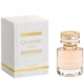 Boucheron Quatre Eau de Parfum 30 ml / 1 fl oz