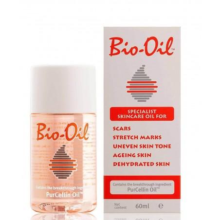 Bio-Oil PurCellin Oil 60 ml / 2.0 fl oz
