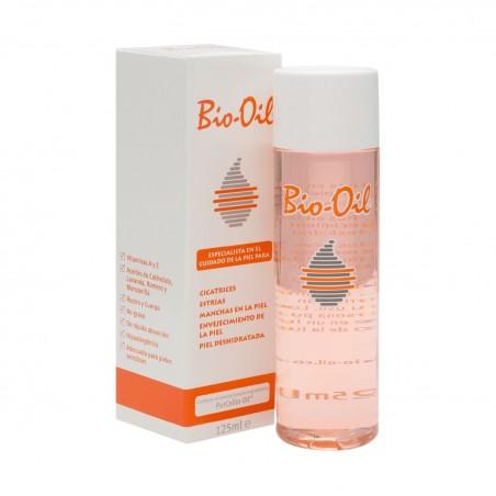 Bio-Oil PurCellin Oil 125 ml / 4.2 fl oz