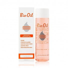 Bio-Oil PurCellin Oil 200 ml / 6.8 fl oz